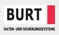 06_burt