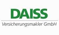 08_daiss