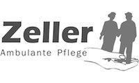11_zeller