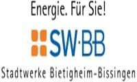 12_SWBB