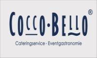 14_cocobello